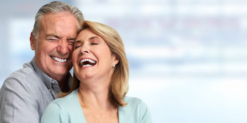 Tooth Replacement in Garland, Texas